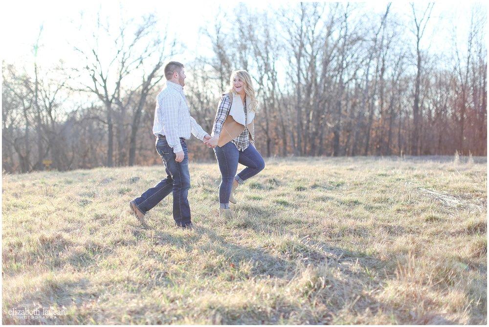 Weston-Bend-State-Park-Engagement-Photos-J+N2017-Elizabeth-Ladean-Photography-photo_0187.jpg
