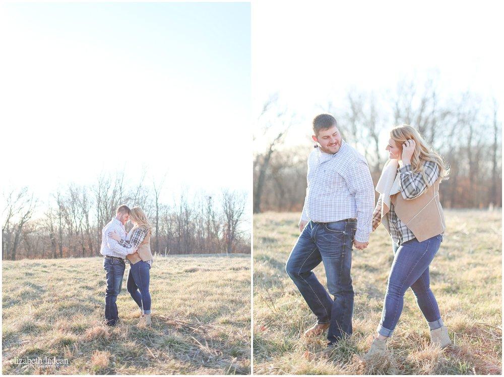 Weston-Bend-State-Park-Engagement-Photos-J+N2017-Elizabeth-Ladean-Photography-photo_0189.jpg