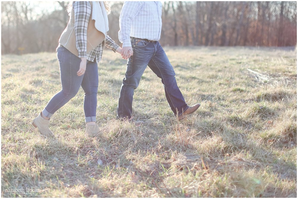 Weston-Bend-State-Park-Engagement-Photos-J+N2017-Elizabeth-Ladean-Photography-photo_0188.jpg