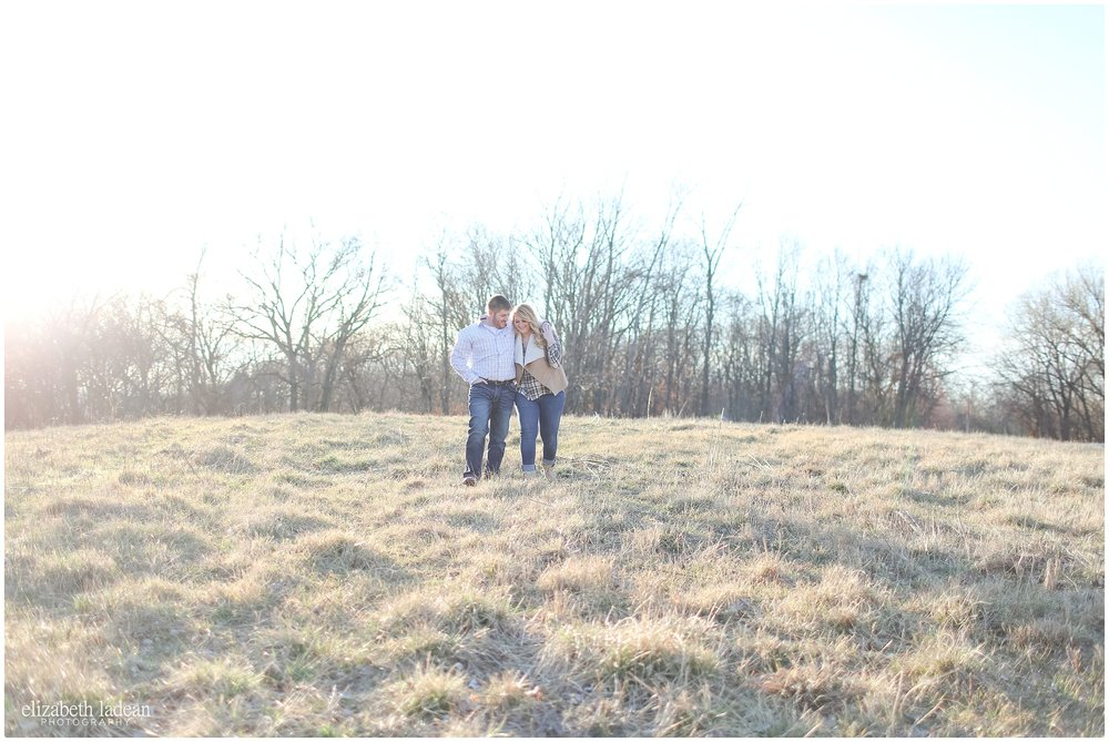 Weston-Bend-State-Park-Engagement-Photos-J+N2017-Elizabeth-Ladean-Photography-photo_0190.jpg
