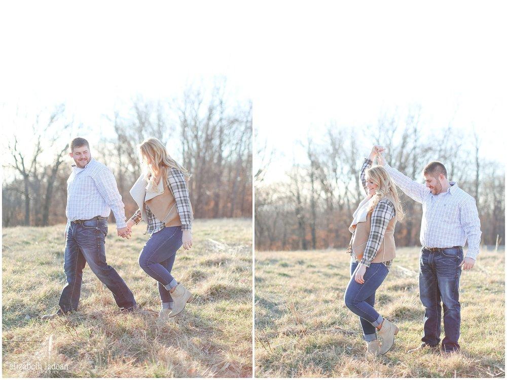 Weston-Bend-State-Park-Engagement-Photos-J+N2017-Elizabeth-Ladean-Photography-photo_0191.jpg