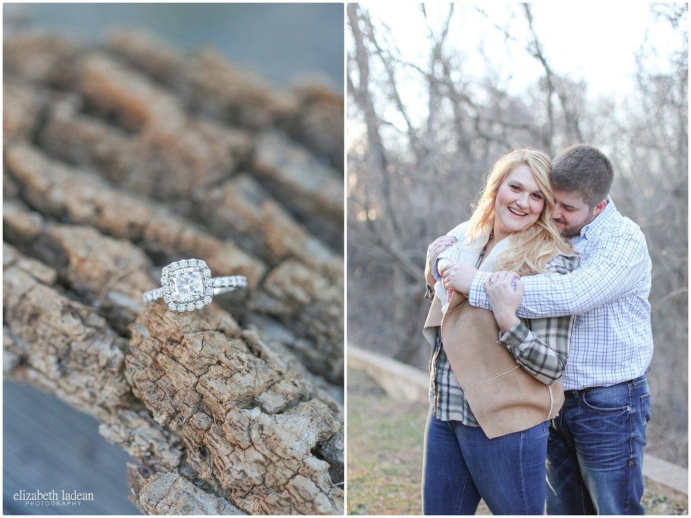 Weston-Bend-State-Park-Engagement-Photos-J+N2017-Elizabeth-Ladean-Photography-photo_0193.jpg
