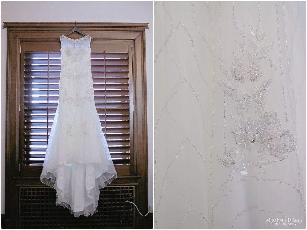 Loose-Mansion-Kansas City-Wedding-Photos-A+R2017-Elizabeth-Ladean-Photography-photo_0219.jpg