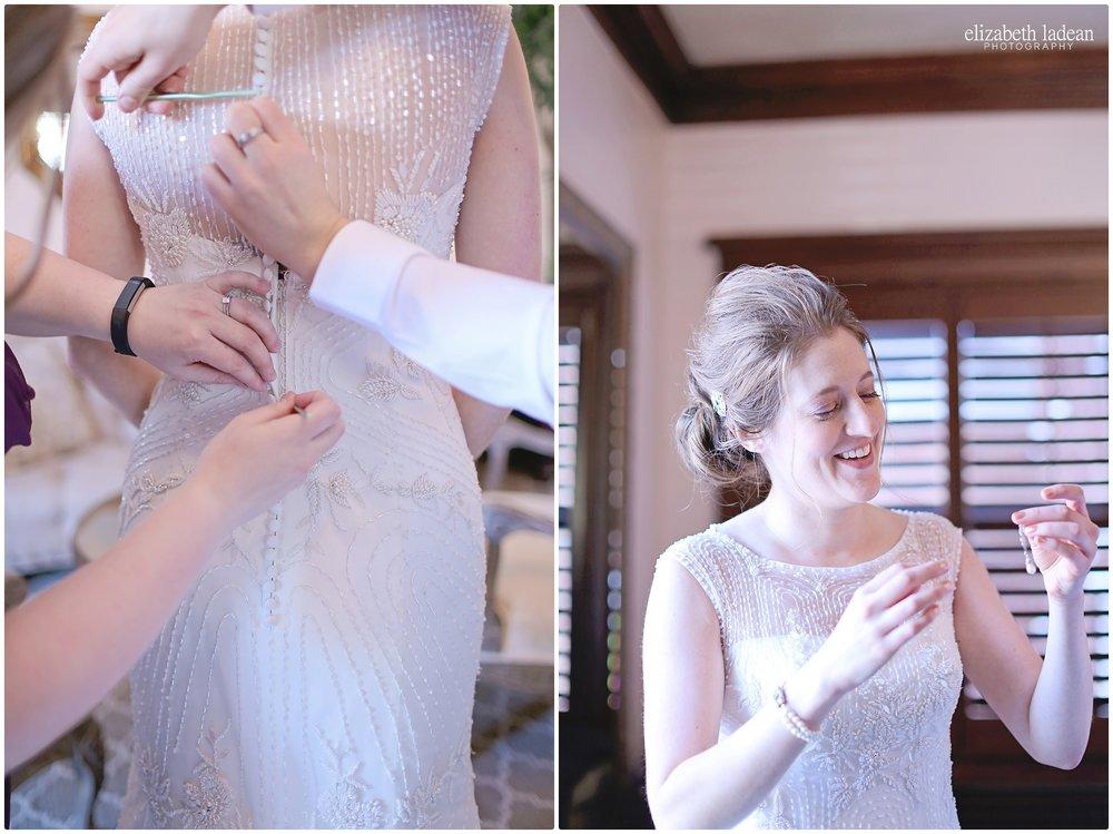 Loose-Mansion-Kansas City-Wedding-Photos-A+R2017-Elizabeth-Ladean-Photography-photo_0221.jpg