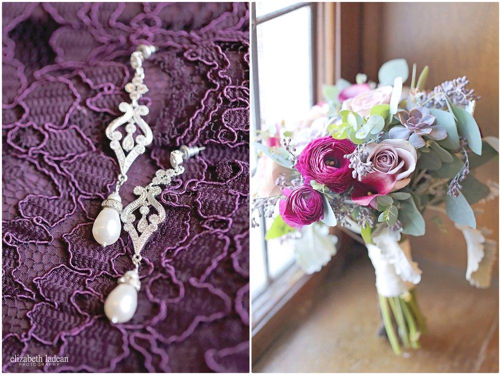 Loose-Mansion-Kansas City-Wedding-Photos-A+R2017-Elizabeth-Ladean-Photography-photo_0220.jpg