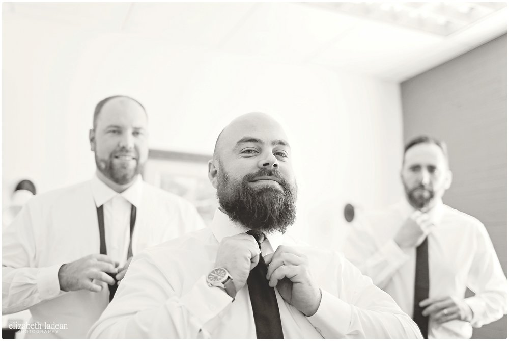 Loose-Mansion-Kansas City-Wedding-Photos-A+R2017-Elizabeth-Ladean-Photography-photo_0217.jpg