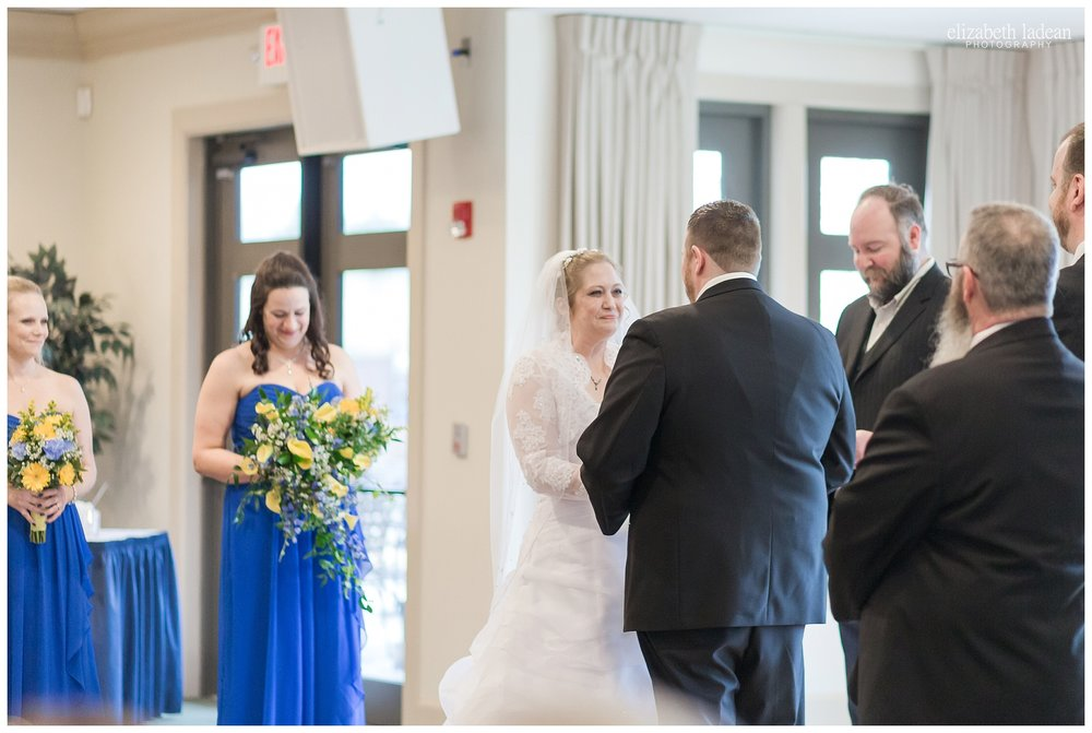 Shoal-Creek-Golf-Club-Wedding-Photos-Kansas City-J+K-2017-Elizabeth-Ladean-Photography-photo_0449.jpg