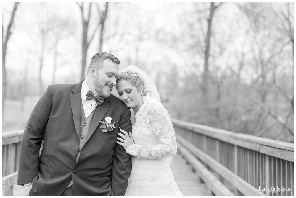 Shoal-Creek-Golf-Club-Wedding-Photos-Kansas City-J+K-2017-Elizabeth-Ladean-Photography-photo_0463.jpg