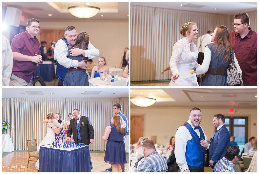 Shoal-Creek-Golf-Club-Wedding-Photos-Kansas City-J+K-2017-Elizabeth-Ladean-Photography-photo_0470.jpg