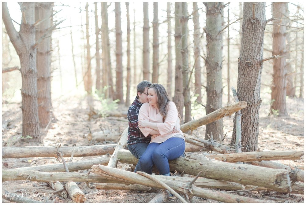 Burr-Oak-Woods-Engagement-Photos-Kansas City-S+J-2017-Elizabeth-Ladean-Photography-photo_0488.jpg