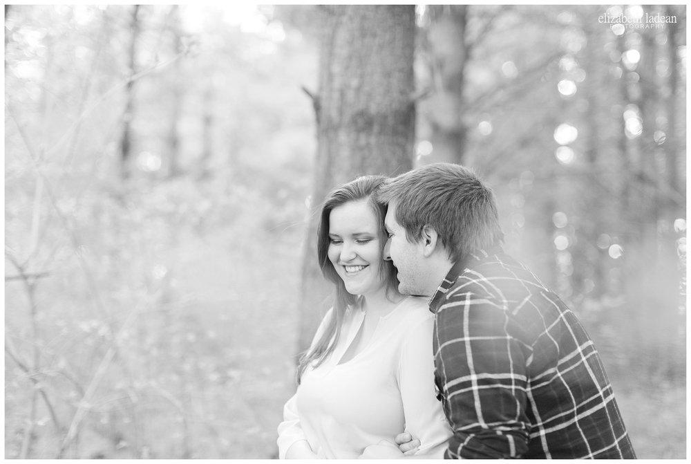 Burr-Oak-Woods-Engagement-Photos-Kansas City-S+J-2017-Elizabeth-Ladean-Photography-photo_0492.jpg