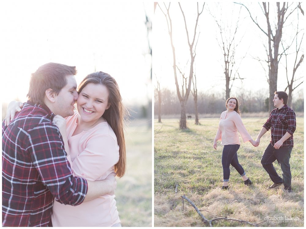 Burr-Oak-Woods-Engagement-Photos-Kansas City-S+J-2017-Elizabeth-Ladean-Photography-photo_0495.jpg