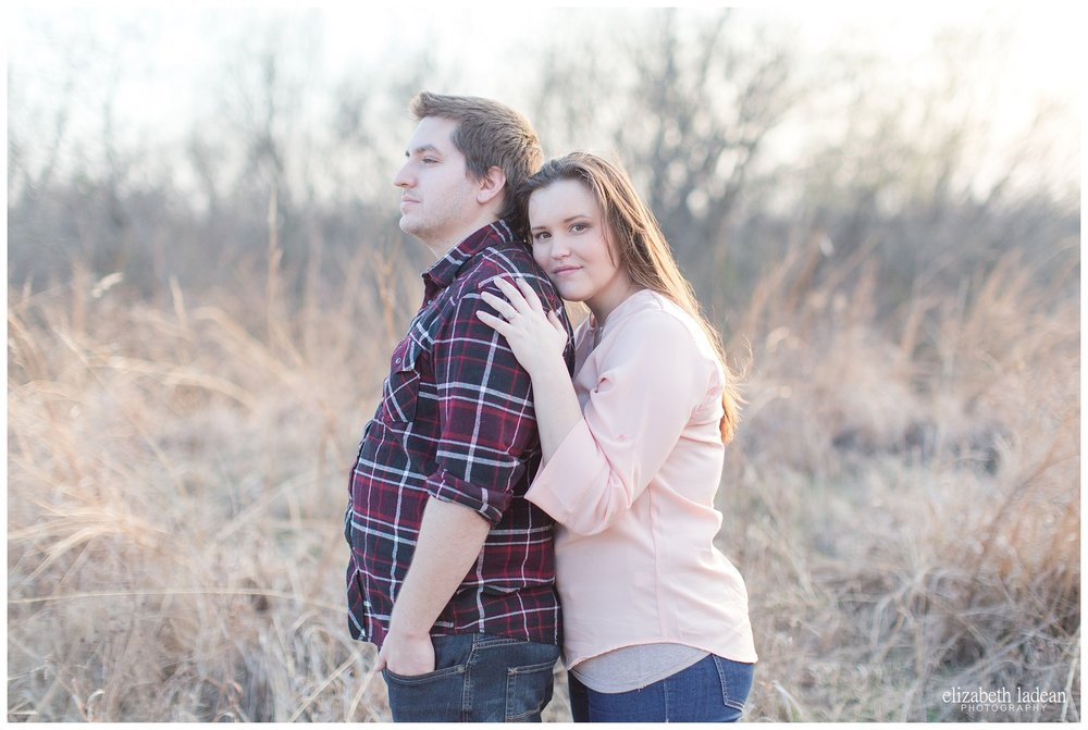 Burr-Oak-Woods-Engagement-Photos-Kansas City-S+J-2017-Elizabeth-Ladean-Photography-photo_0498.jpg