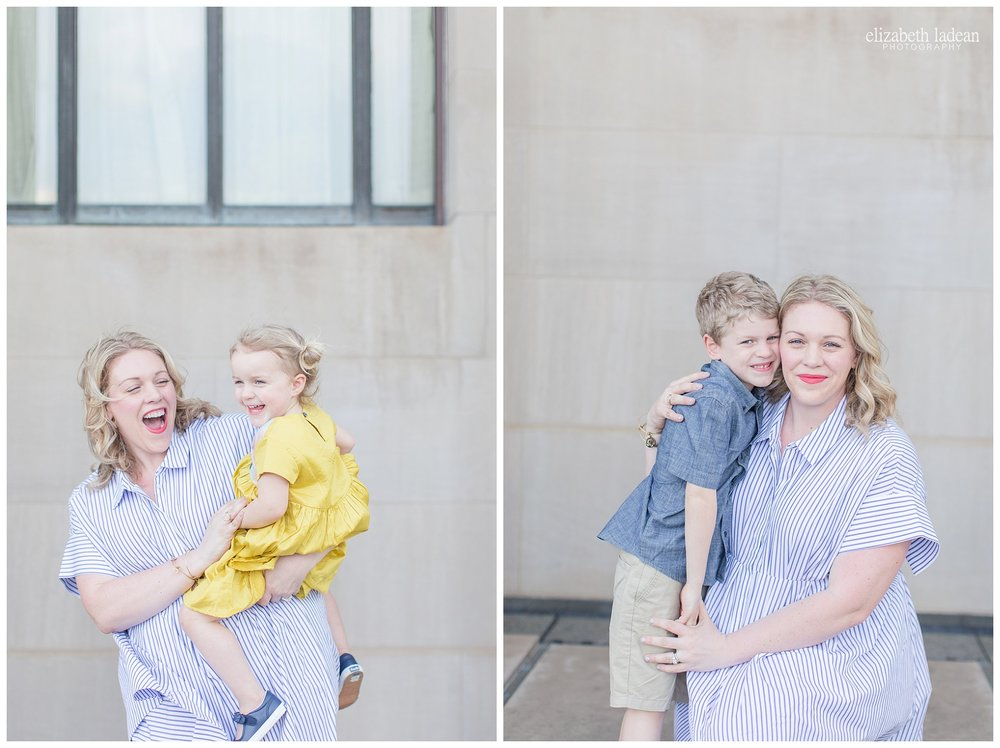 Family-Photography-Nelson-Atkins-Kansas City-D-2017-Elizabeth-Ladean-Photography-photo_0507.jpg
