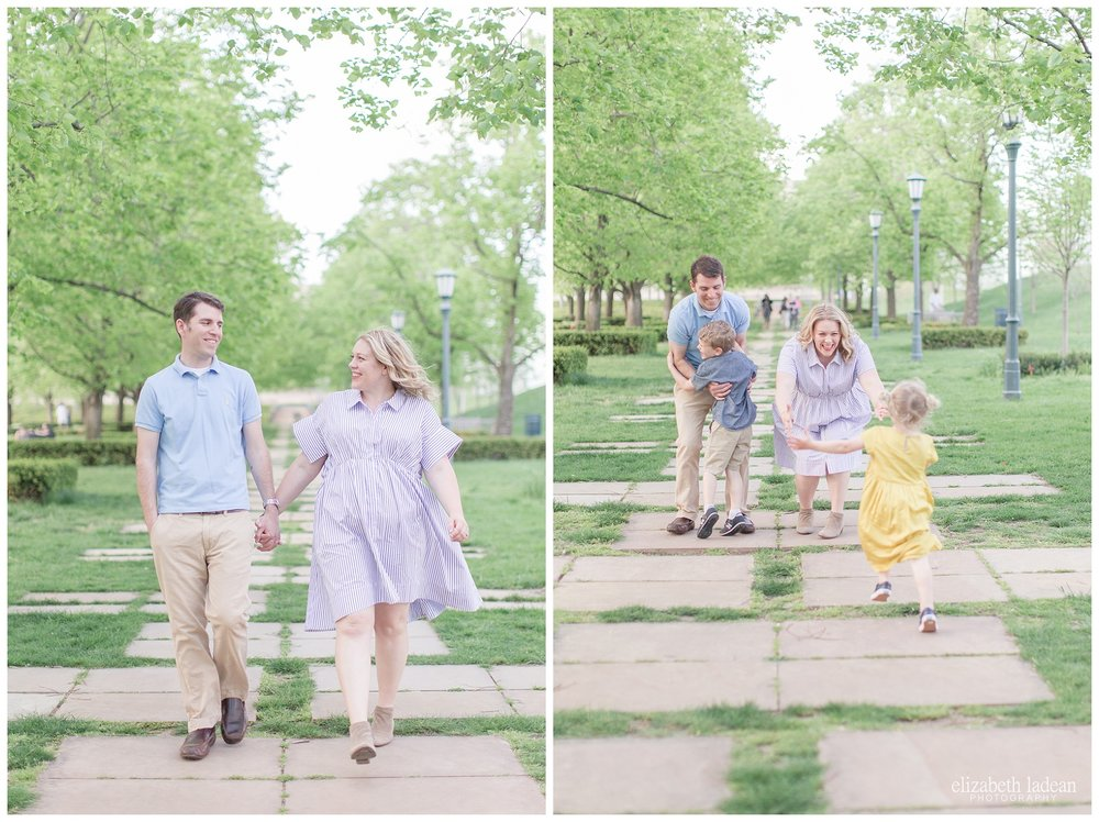 Family-Photography-Nelson-Atkins-Kansas City-D-2017-Elizabeth-Ladean-Photography-photo_0511.jpg
