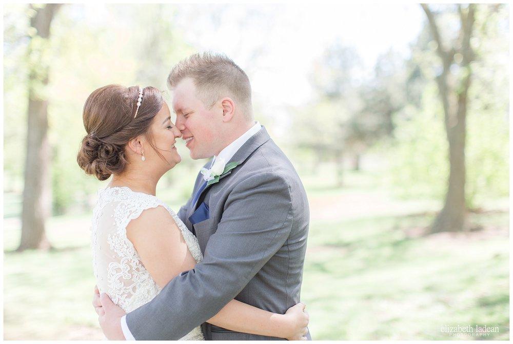 Weddings at Deer Creek Golf Club
