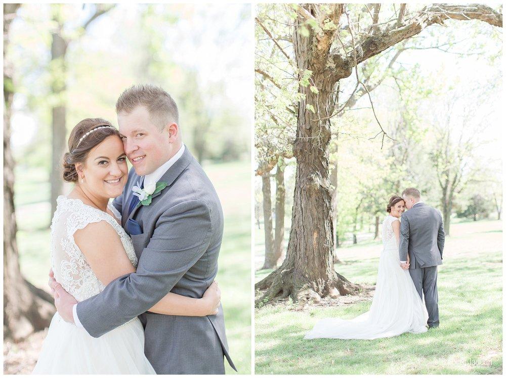 Deer-Creek-Golf-Wedding-Photography-KC-Photographer-A+M-0422-Elizabeth-Ladean-Photography-photo_0545.jpg