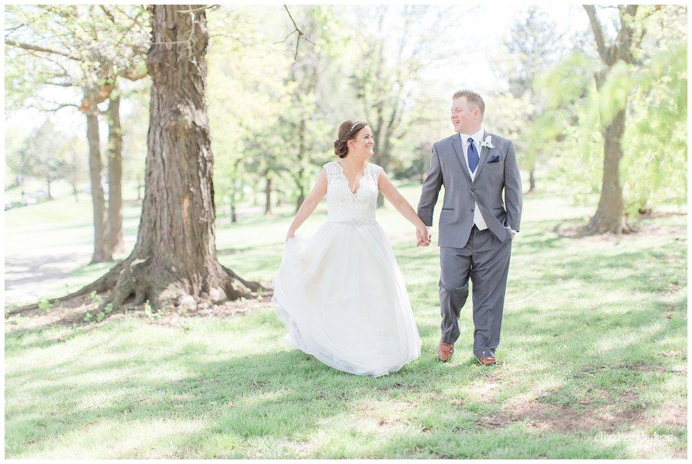 Deer-Creek-Golf-Wedding-Photography-KC-Photographer-A+M-0422-Elizabeth-Ladean-Photography-photo_0547.jpg