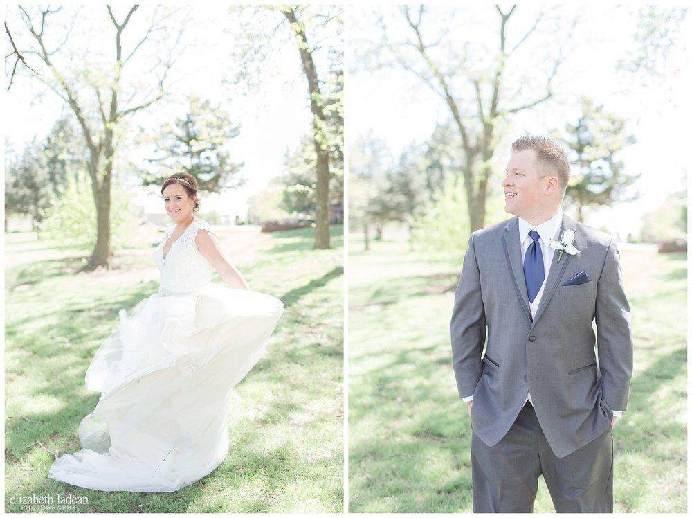 Deer-Creek-Golf-Wedding-Photography-KC-Photographer-A+M-0422-Elizabeth-Ladean-Photography-photo_0550.jpg