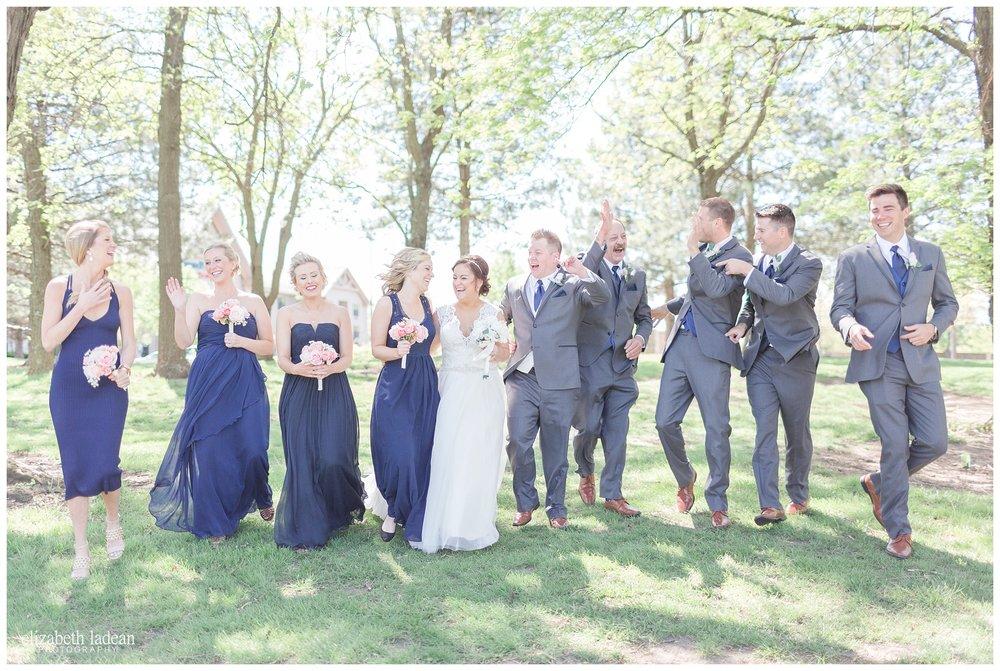 Deer-Creek-Golf-Wedding-Photography-KC-Photographer-A+M-0422-Elizabeth-Ladean-Photography-photo_0552.jpg