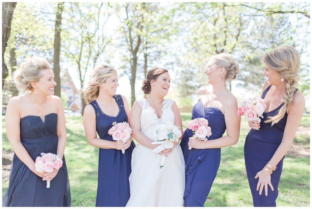 Deer-Creek-Golf-Wedding-Photography-KC-Photographer-A+M-0422-Elizabeth-Ladean-Photography-photo_0553.jpg