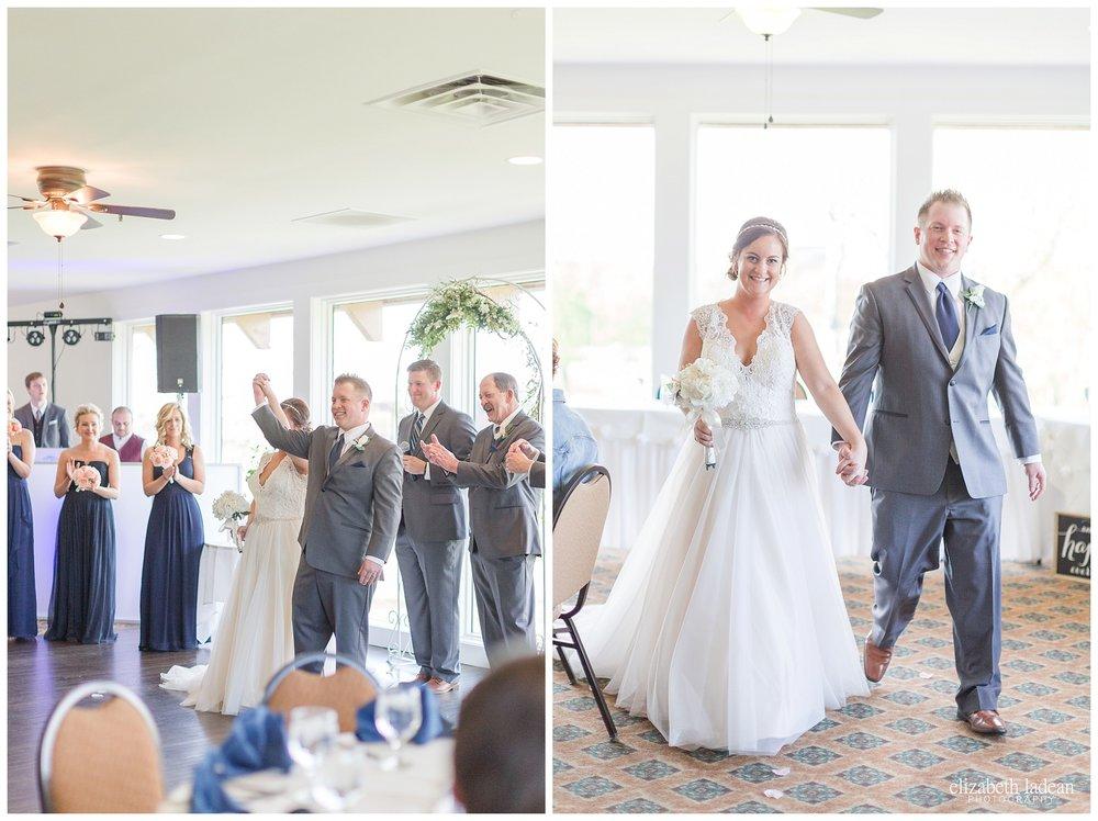 Deer-Creek-Golf-Wedding-Photography-KC-Photographer-A+M-0422-Elizabeth-Ladean-Photography-photo_0559.jpg