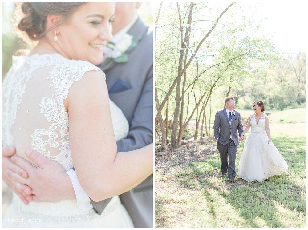 Deer-Creek-Golf-Wedding-Photography-KC-Photographer-A+M-0422-Elizabeth-Ladean-Photography-photo_0560.jpg