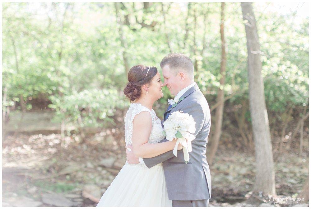 Deer-Creek-Golf-Wedding-Photography-KC-Photographer-A+M-0422-Elizabeth-Ladean-Photography-photo_0562.jpg