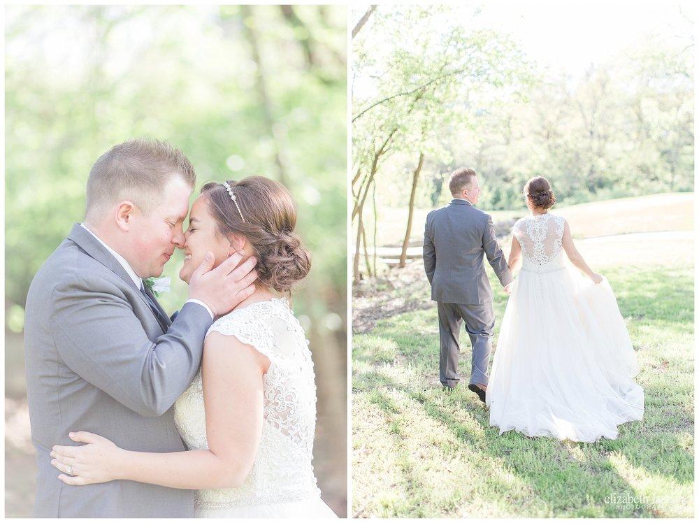 Deer-Creek-Golf-Wedding-Photography-KC-Photographer-A+M-0422-Elizabeth-Ladean-Photography-photo_0561.jpg