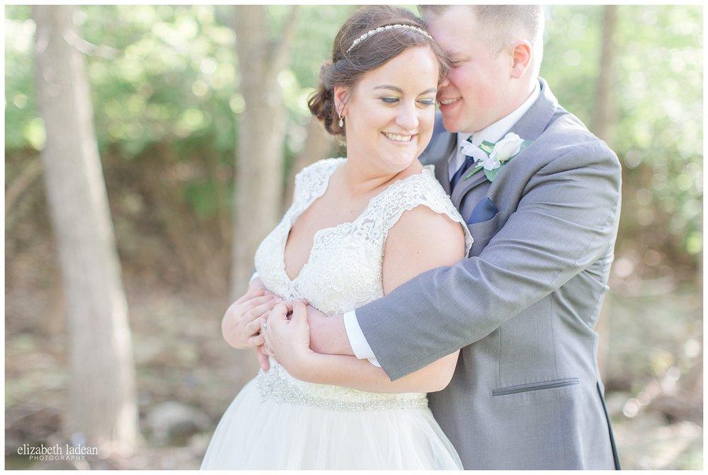 Deer-Creek-Golf-Wedding-Photography-KC-Photographer-A+M-0422-Elizabeth-Ladean-Photography-photo_0563.jpg