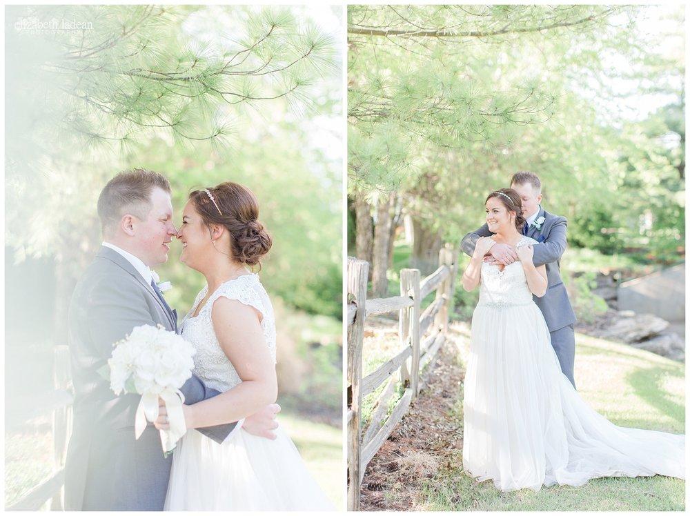 Deer-Creek-Golf-Wedding-Photography-KC-Photographer-A+M-0422-Elizabeth-Ladean-Photography-photo_0564.jpg