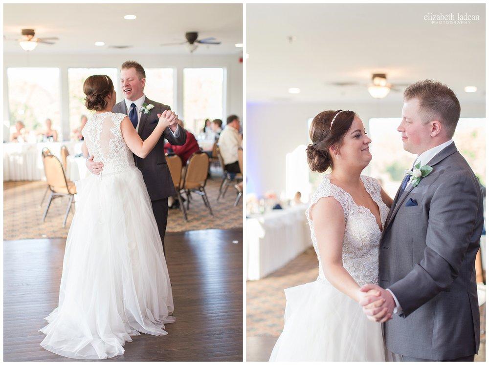 Deer-Creek-Golf-Wedding-Photography-KC-Photographer-A+M-0422-Elizabeth-Ladean-Photography-photo_0566.jpg