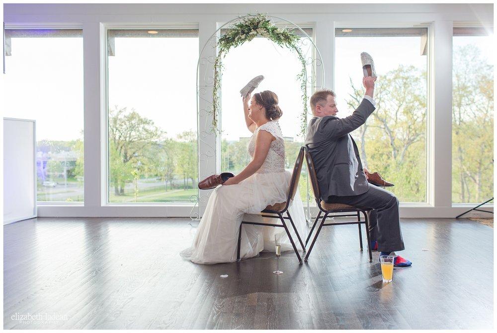 Deer-Creek-Golf-Wedding-Photography-KC-Photographer-A+M-0422-Elizabeth-Ladean-Photography-photo_0568.jpg
