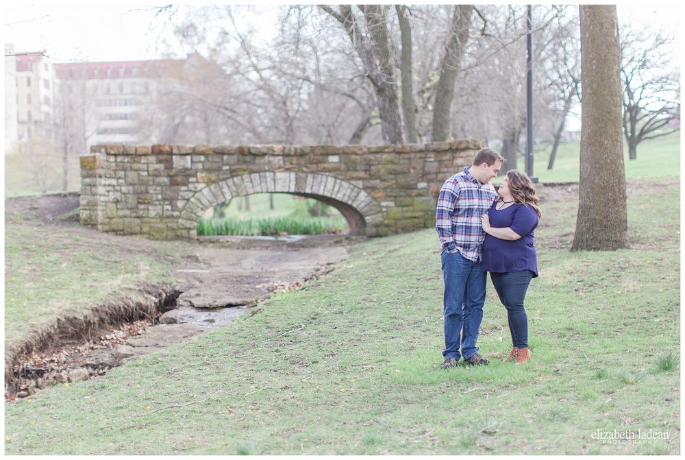 KU Campus Engagement Session