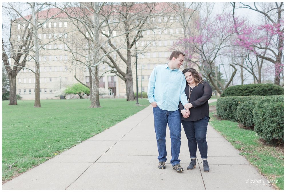 Kansas-University-Engagement-Photography-KC-Photographer-R+J-0417-Elizabeth-Ladean-Photography-photo_0579.jpg