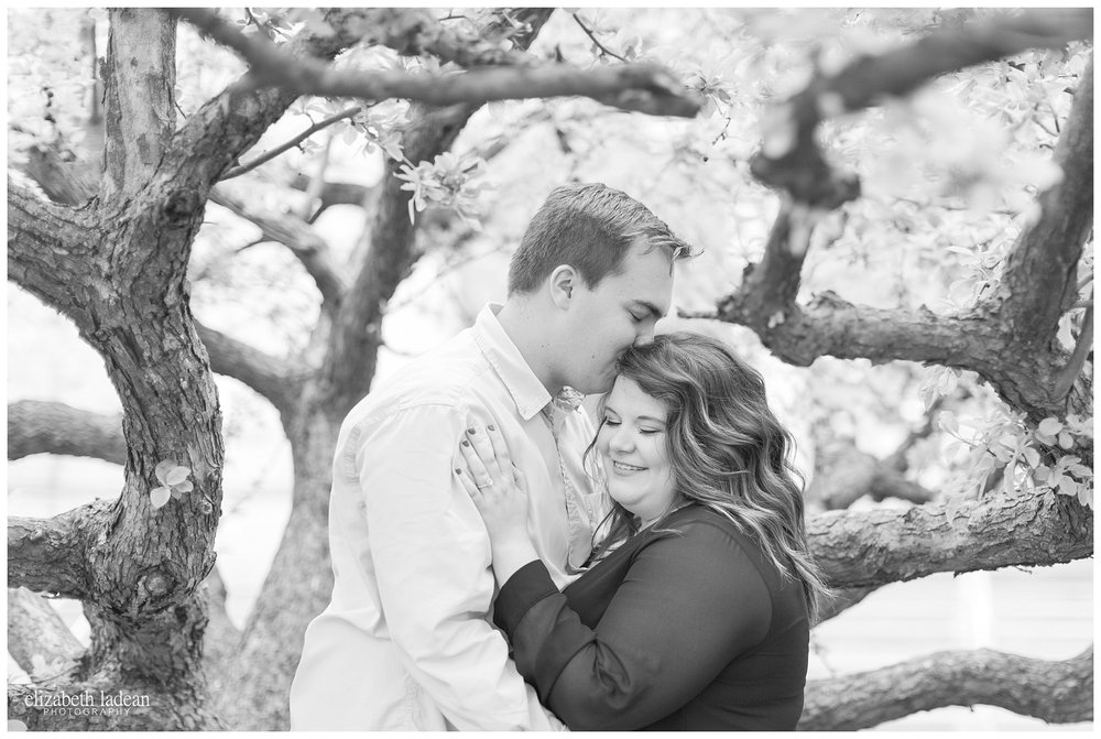 Kansas-University-Engagement-Photography-KC-Photographer-R+J-0417-Elizabeth-Ladean-Photography-photo_0580.jpg