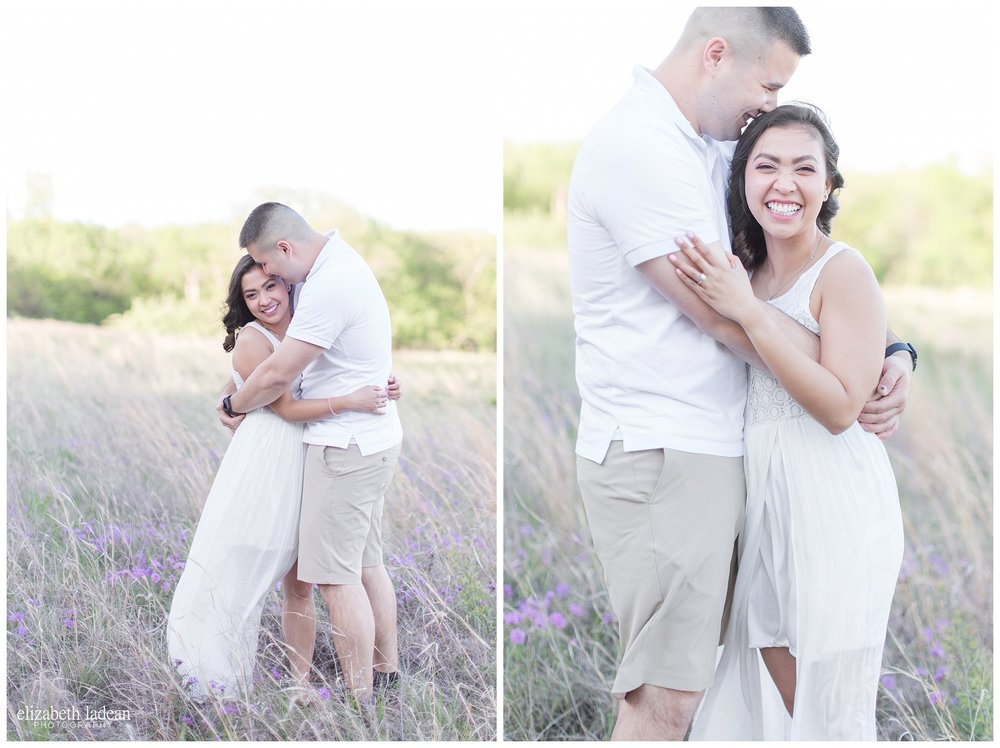 Open-Field-Engagement-Photos-KC-Photographer-L+T-2017-Elizabeth-Ladean-Photography-photo_0603.jpg