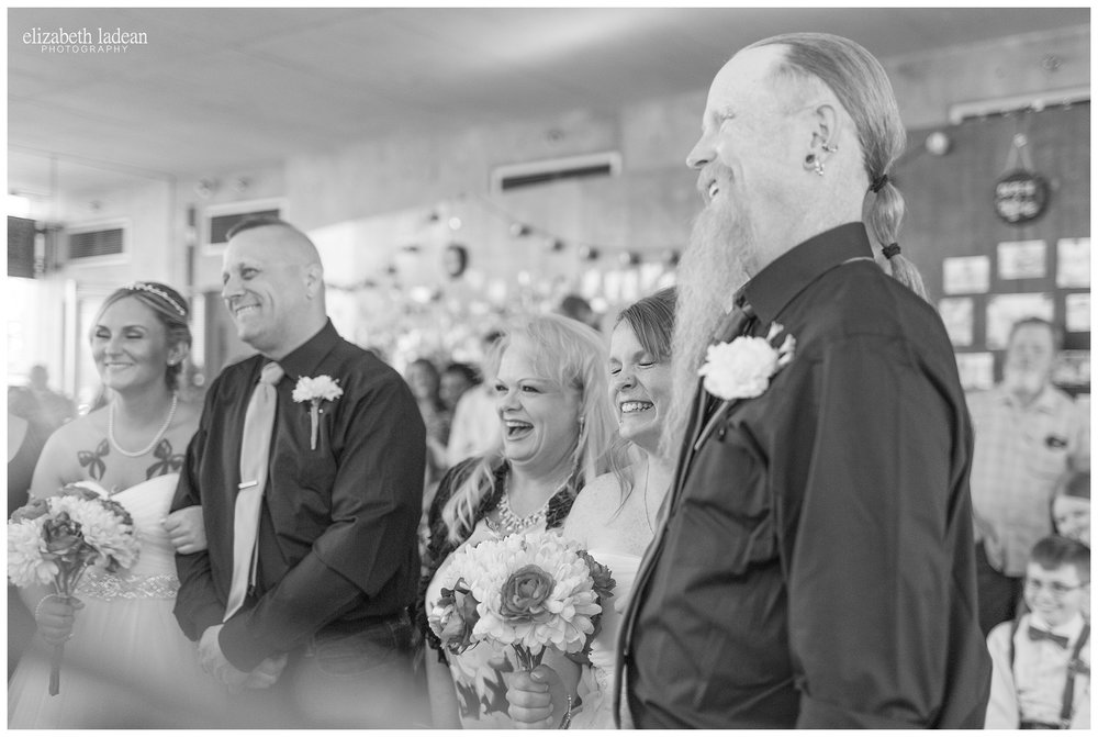 Thompson-Barn-Kansas-Wedding-Photography-R+J-0505-Elizabeth-Ladean-Photography-photo_0687.jpg