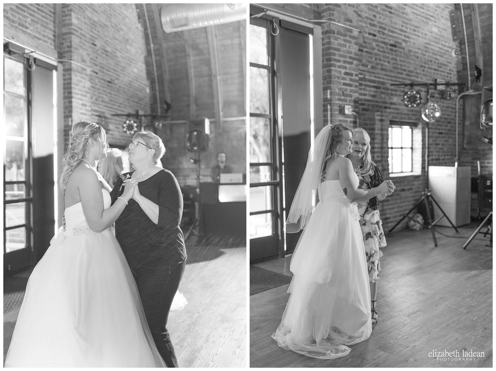 Thompson-Barn-Kansas-Wedding-Photography-R+J-0505-Elizabeth-Ladean-Photography-photo_0711.jpg