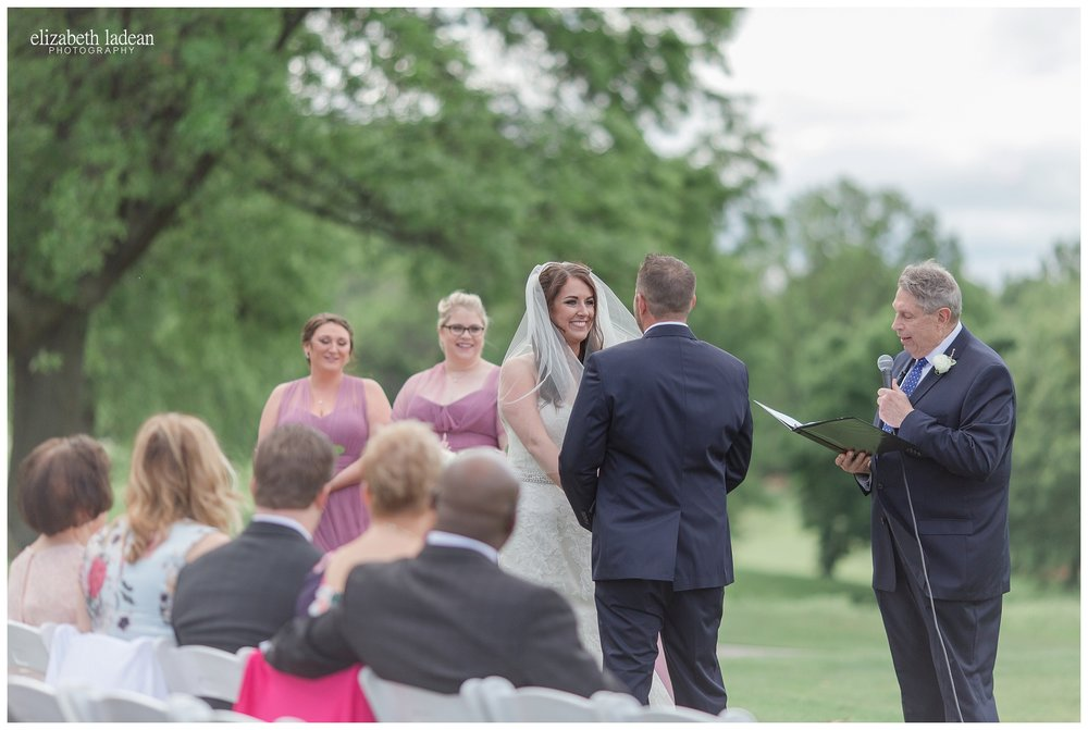 Hillcrest-Country-Club-Kansas-City-Wedding-Photography-E+J-0520-Elizabeth-Ladean-Photography-photo_0841.jpg