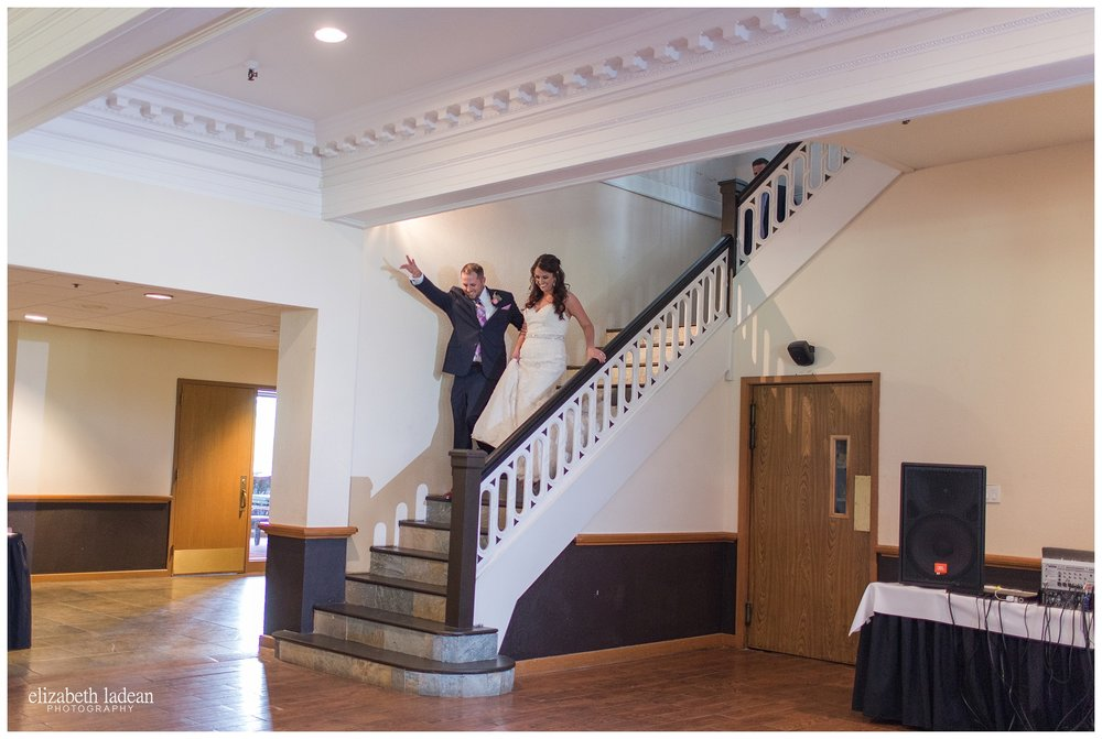 Hillcrest-Country-Club-Kansas-City-Wedding-Photography-E+J-0520-Elizabeth-Ladean-Photography-photo_0855.jpg