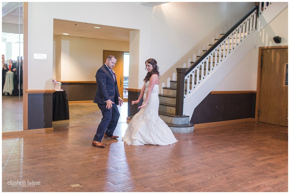 Hillcrest-Country-Club-Kansas-City-Wedding-Photography-E+J-0520-Elizabeth-Ladean-Photography-photo_0857.jpg