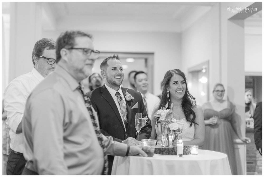 Hillcrest-Country-Club-Kansas-City-Wedding-Photography-E+J-0520-Elizabeth-Ladean-Photography-photo_0874.jpg