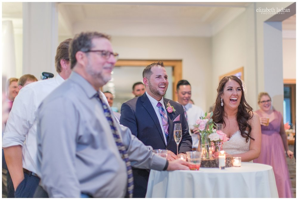 Hillcrest-Country-Club-Kansas-City-Wedding-Photography-E+J-0520-Elizabeth-Ladean-Photography-photo_0876.jpg