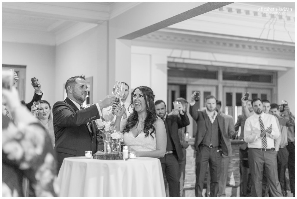 Hillcrest-Country-Club-Kansas-City-Wedding-Photography-E+J-0520-Elizabeth-Ladean-Photography-photo_0879.jpg