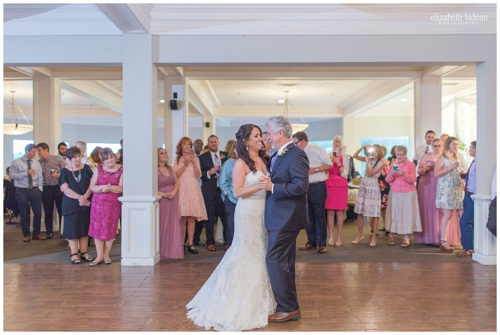 Hillcrest-Country-Club-Kansas-City-Wedding-Photography-E+J-0520-Elizabeth-Ladean-Photography-photo_0885.jpg