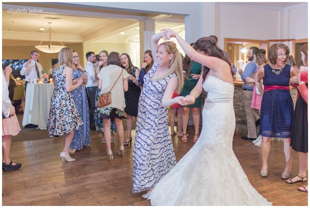 Hillcrest-Country-Club-Kansas-City-Wedding-Photography-E+J-0520-Elizabeth-Ladean-Photography-photo_0892.jpg
