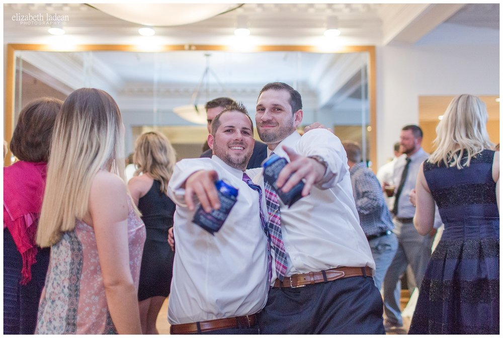 Hillcrest-Country-Club-Kansas-City-Wedding-Photography-E+J-0520-Elizabeth-Ladean-Photography-photo_0893.jpg