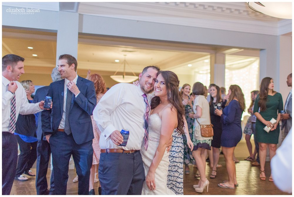 Hillcrest-Country-Club-Kansas-City-Wedding-Photography-E+J-0520-Elizabeth-Ladean-Photography-photo_0895.jpg