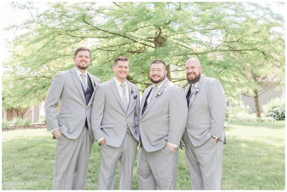The-Legacy-at-Green-Hills-Kansas-City-Wedding-Photography-B+P-0526-Elizabeth-Ladean-Photography-photo_1058.jpg